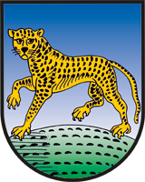 Barenburger-wappen
